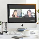 『2021』 WEBビジネス全体像を60分で理解するZoomビジネスセッション
